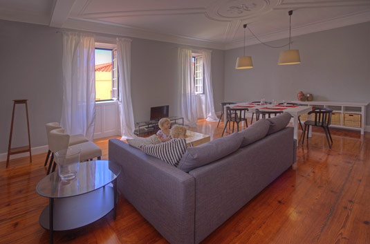 Verdelho Holiday Apartment